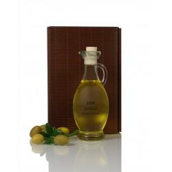 Flasche Egizia