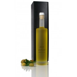 Flasche Centurio