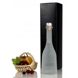 Flasche Rustika